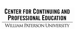 Center for Continuing and Professional Education