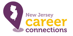 New jersey Career Connections